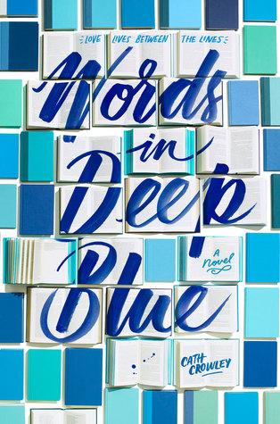 Words in deep blue.jpg