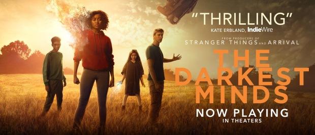 the darkest minds movie 2.jpg